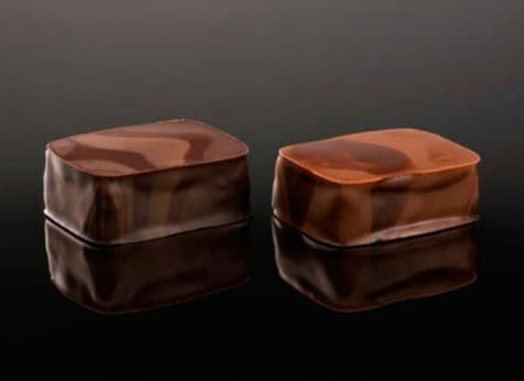 ETABLISSEMENT BRUNO LE DERF Chocolatier Amanda 1 2
