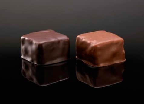 ETABLISSEMENT BRUNO LE DERF Chocolatier Croquant1 2