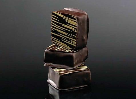 ETABLISSEMENT BRUNO LE DERF Chocolatier Passion2 1