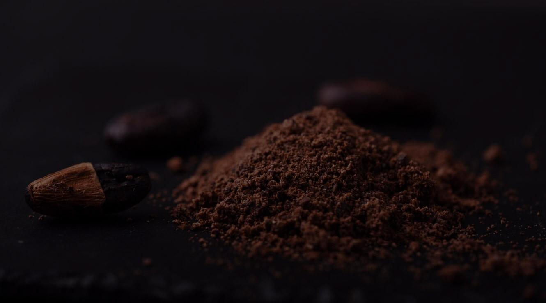 ETABLISSEMENT BRUNO LE DERF Chocolatier Rennes Background