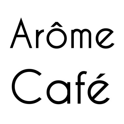 ETABLISSEMENT BRUNO LE DERF Chocolatier Rennes Categorie Arome Cafe