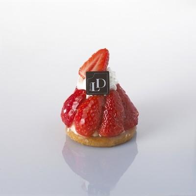 ETABLISSEMENT BRUNO LE DERF Chocolatier Rennes Plougastel